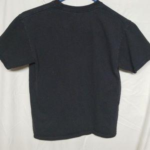 Delta Shirts & Tops - Delta girls t-shirt.